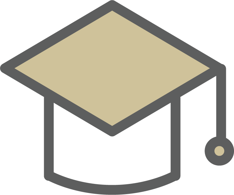 https://actuarialsociety.org.za/wp-content/uploads/2017/08/Student-Zone-Button-Icon.png