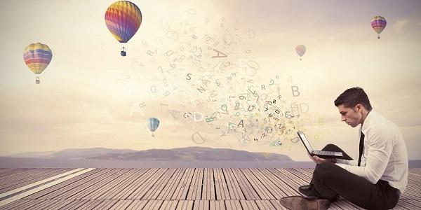 Web-Marketing-agence-eyecom-communication-evenementiel