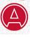 http://actuarialsociety.org.za/wp-content/uploads/2017/08/assadnn_logo.png