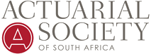 http://www.actuarialsociety.org.za/wp-content/uploads/2018/02/ASSA-Logo-High-Res-1-1.png