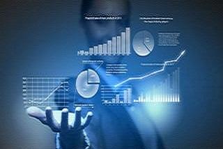 https://www.actuarialsociety.org.za/wp-content/uploads/2021/04/analytics-11.jpg